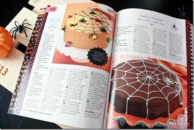 All_You_Halloween_Book_4