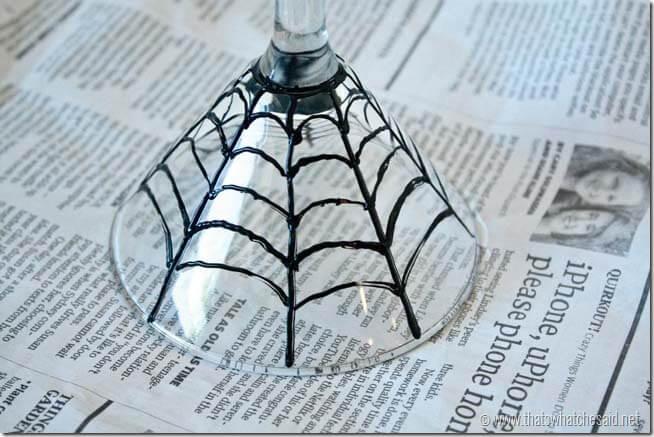 Spider_Web_Glass_5