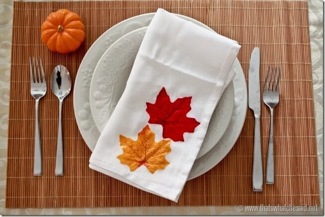 DIY_Fall_Napkins_at_thatswhatchesaid.net_