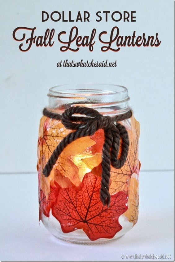 Dollar_Store_Fall_Leaf_Lanterns_with_thatswhatchesaid.net_