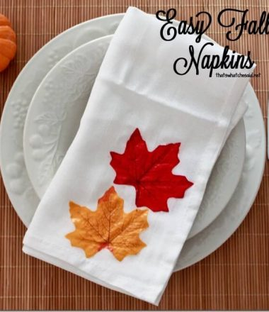 Easy_Fall_Napkins_at_thatswhatchesaid.net__