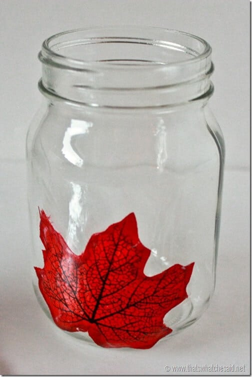 Leaf_Candle_at_thatswhatchesaid.net_