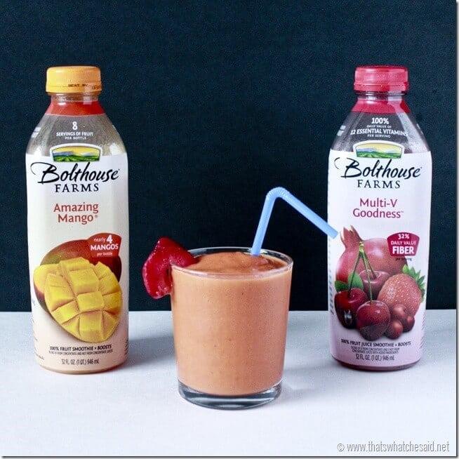 strawberry-mango-smoothie-recipe-on-thatswhatchesaid.net_