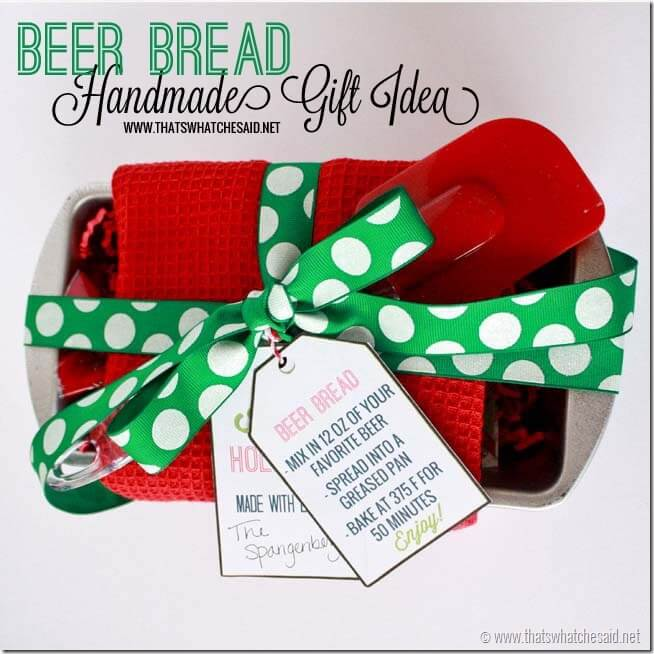 Beer_Bread)Handmade_Gift_Idea_at_thatswhatchesaid.net_