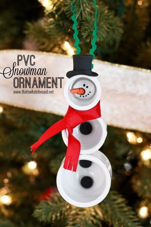 PVC-Snowman-Ornament-at-thatswhatchesaid.net_.jpg