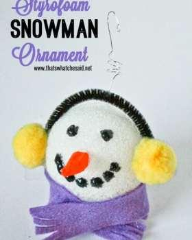 Styrofoam-Snowman-Ornament-at-thatswhatchesaid.net_.jpg