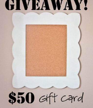 Cut-It-Out-Frames-Giveaway