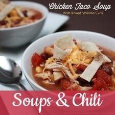 Chili-and-Soup-Recipes-at-thatswhatchesaid.com