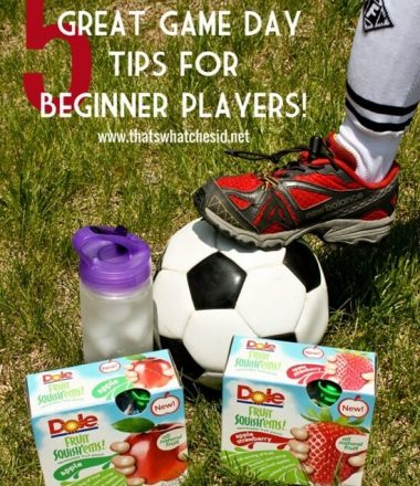 5-Great-Game-Day-Tips-at-thatswhatchesaid.net