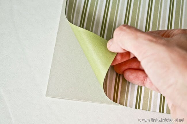 Double-Sided-Scrapbooking-paper.jpg