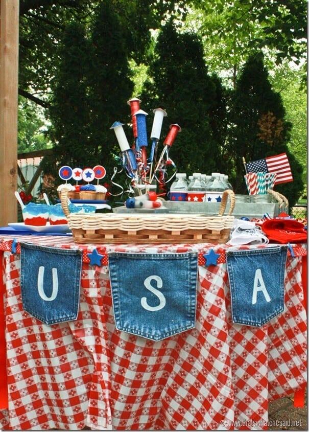 Jean Pocket USA Banner11