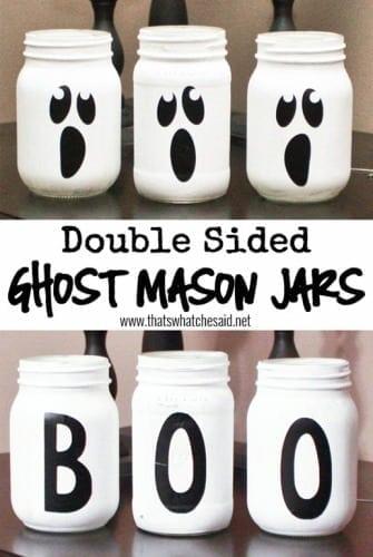 Ghost-Mason-Jars-at-thatswhatchesaid.net_.jpg