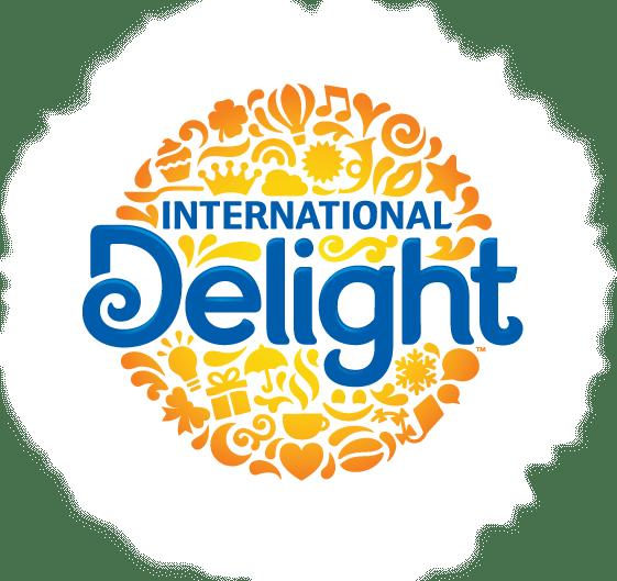 logo-international-full.png