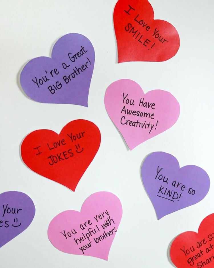 Heart Attack Door Idea for Valentines Day