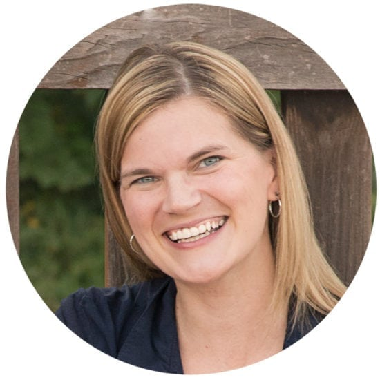 Cheryl Spangenberg Profile Picture