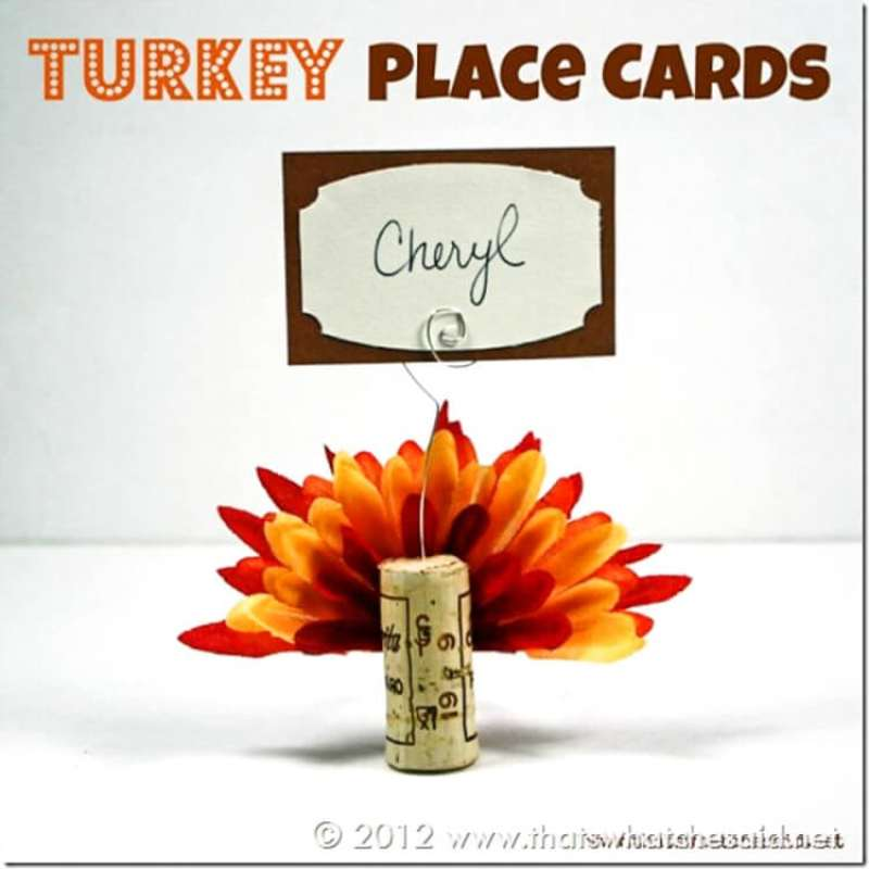 place-card-square-writing_thumb-2