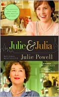 Julie & Julia by Julie Powell