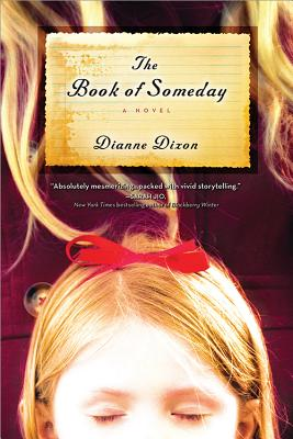 Review – The Book of Someday by Dianne Dixon