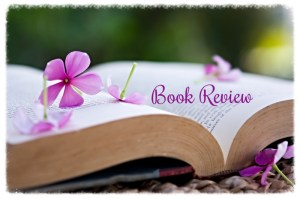 Book Review Image
