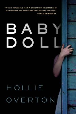 Book Review – Baby Doll by Hollie Overton