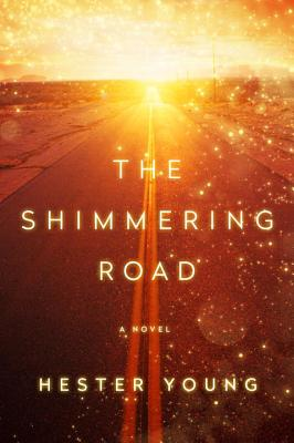 The Shimmering Road shimmers but does not shine