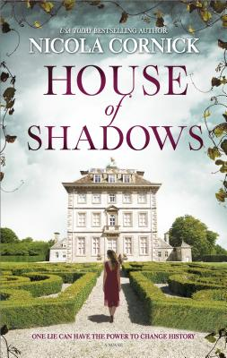 What is fact and what is fiction within the House of Shadows?