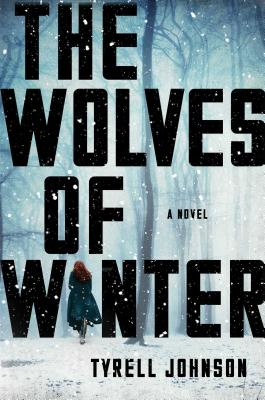 The Wolves of Winter left me cold