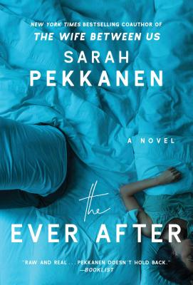 The Ever After proves that being a happily one takes a lot of work