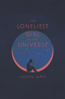 The Loneliest Girl is unputdownable