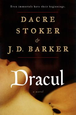 Dracula's story is a gift that keeps on giving