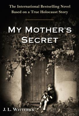My Mother's Secret inspires as it soothes the soul