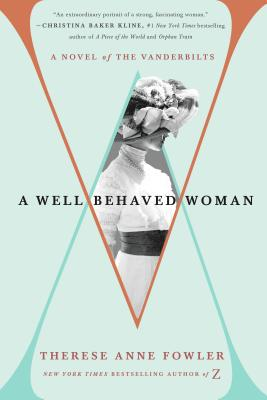 A Well-Behaved Woman disappoints
