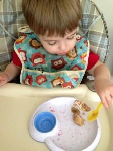 jenson peanut butter