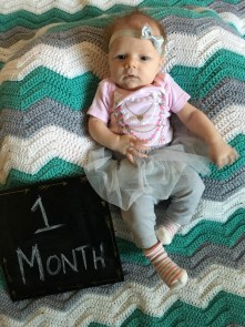 marlowe 1 month