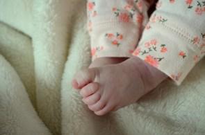 marlowe toes