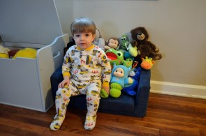 jenson stuffed animals