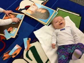 marlowe 3 months library
