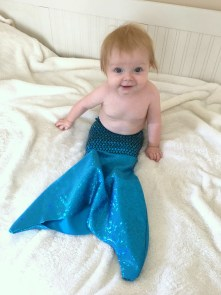 marlowe mermaid