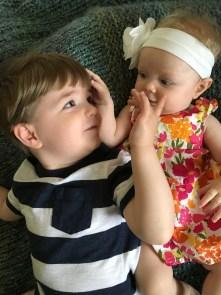 jenson and marlowe