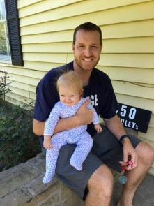 marlowe and daddy
