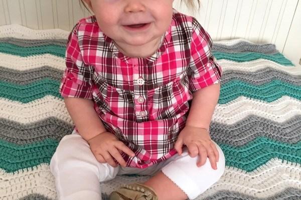 Marlowe update: 9 months