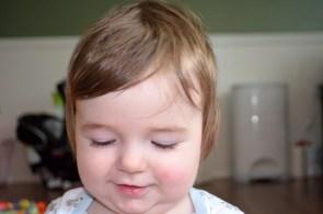 jenson 11 months