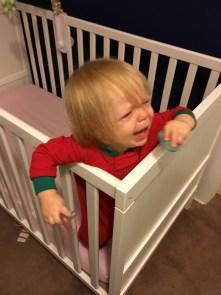 marlowe crib