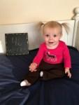 marlowe 46 weeks