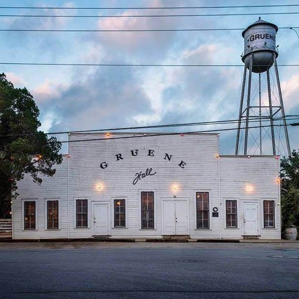 Map Of North Texas Towns.15 Small Texas Towns You Must Visit That Texas Couple
