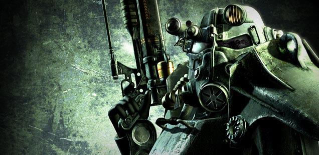 https://i0.wp.com/www.thatvideogameblog.com/wp-content/uploads/2008/03/fallout3-200-mar25.jpg
