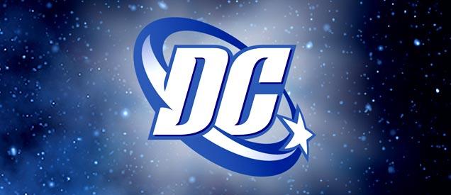 https://i0.wp.com/www.thatvideogameblog.com/wp-content/uploads/2008/04/dc_comics_logo.jpg