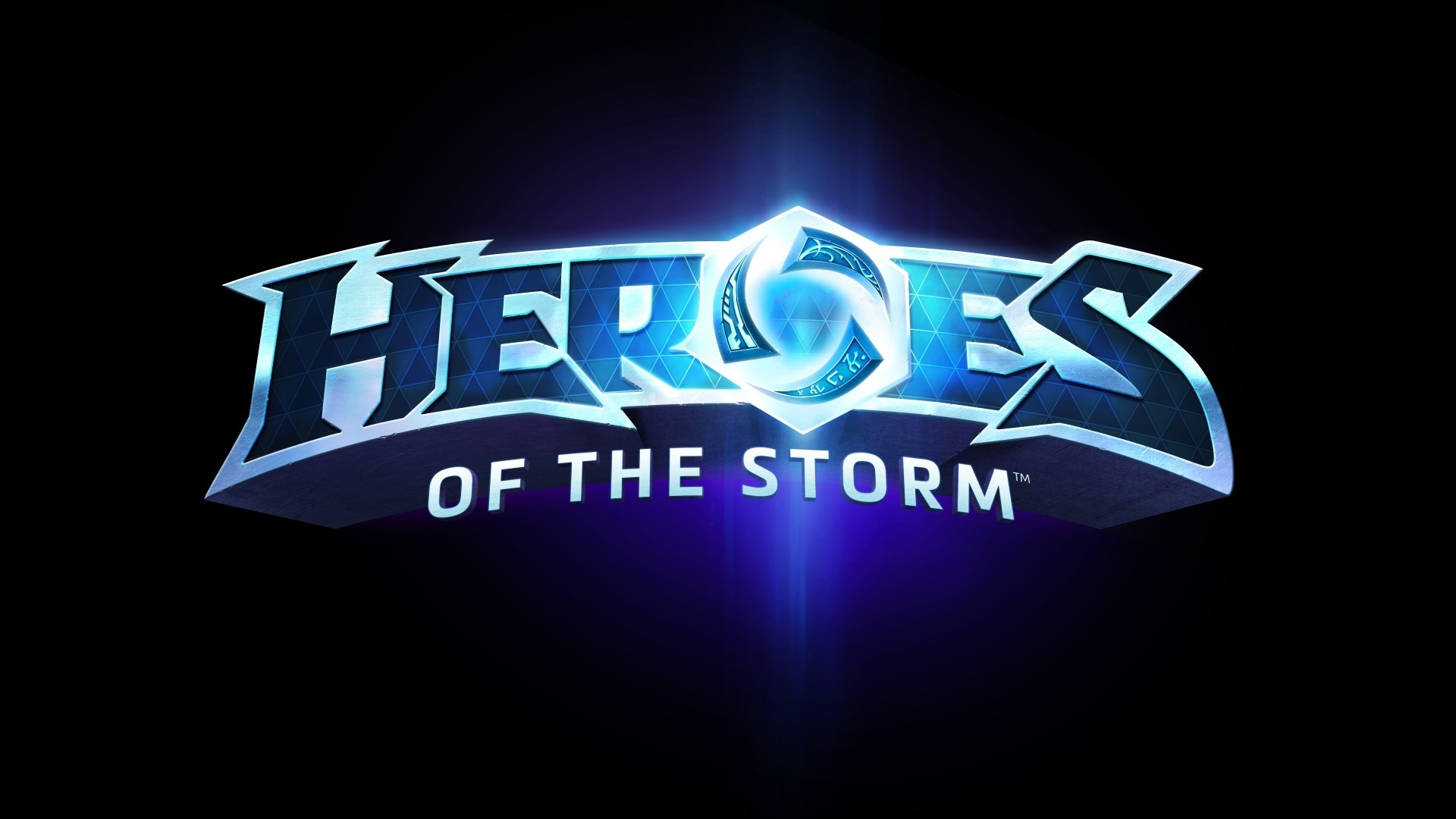 Heroes of the Storm launches June  That VideoGame Blog