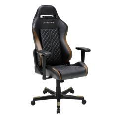 Best Chair For Pc Gaming 2016 Velvet Dining Chairs Australia 07 Dxracer Drifter That Videogame Blog