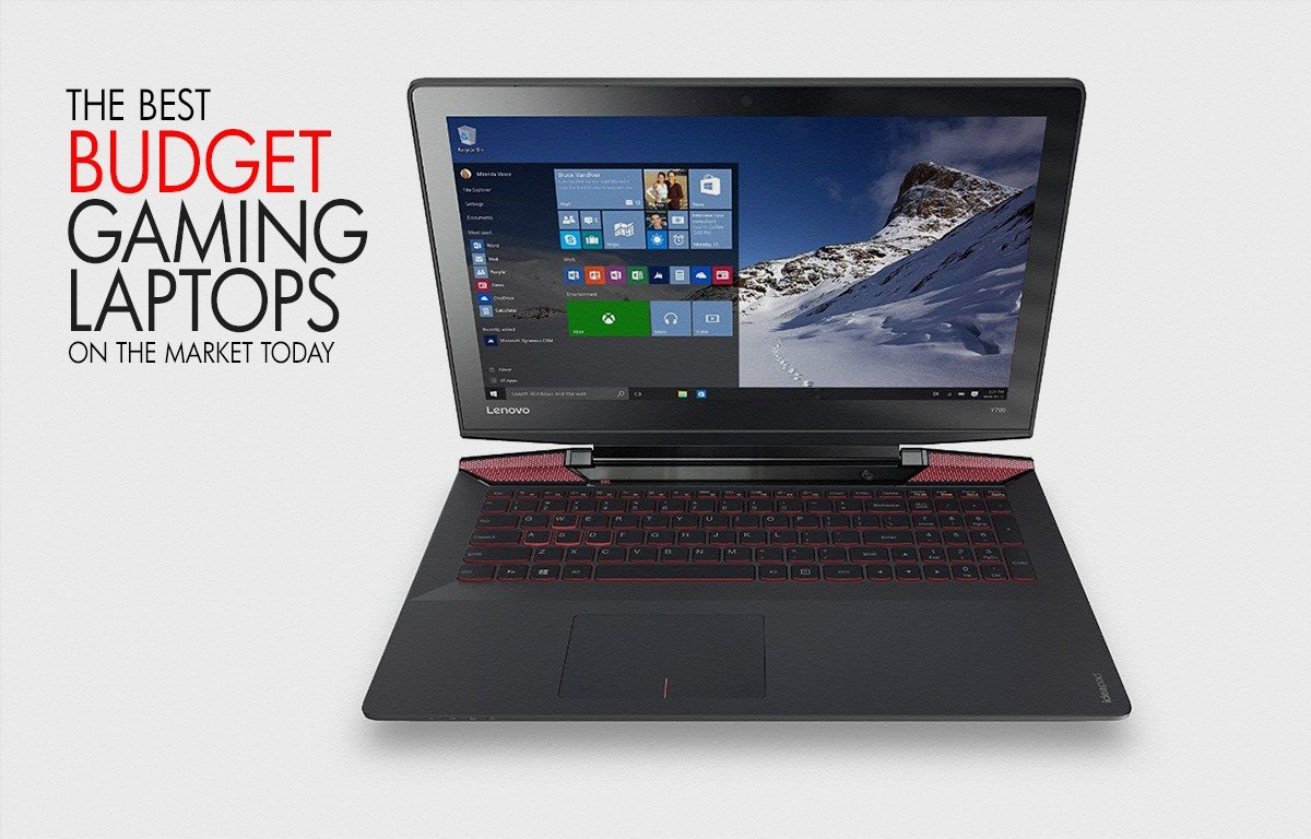 cheap gaming laptops  DriverLayer Search Engine